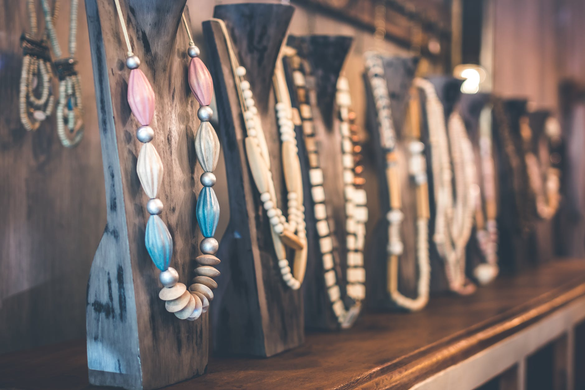 How Pop-up Stores Can Help Businesses Boost Their Sales